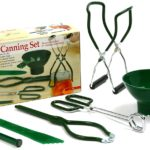 Norpro Home Canning Kit