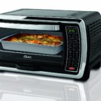 Best Convection Toaster Ovens