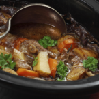 Cooking Healthy Meals With A Slow Cooker