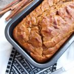 Quick and Easy Daily Bread