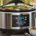 Slow Cooker Buyers Guide